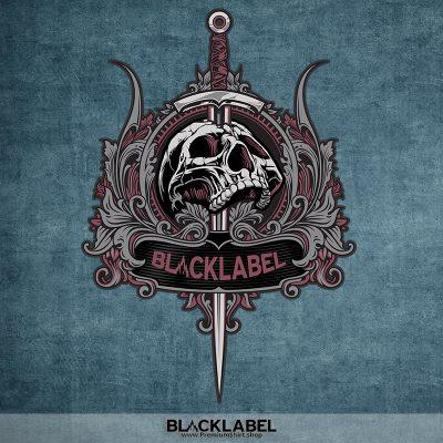 Beast Skull by BlackLabel
