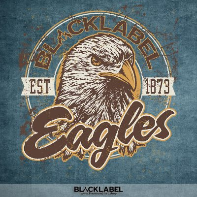 BlackLabel-Eagles
