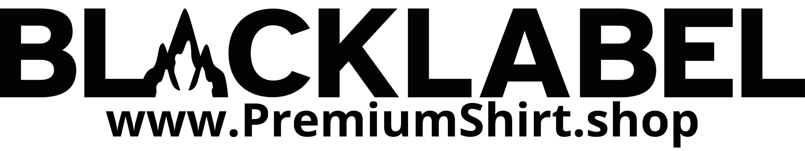 PremiumShirt.shop