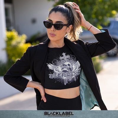 Decadence by BlackLabel jetzt bei www.PremiumShirt.shop