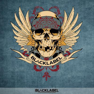 Elgringo by BlackLabel