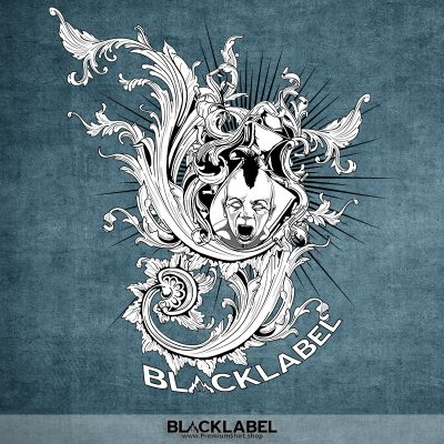 Freedom Baby by Blacklabel